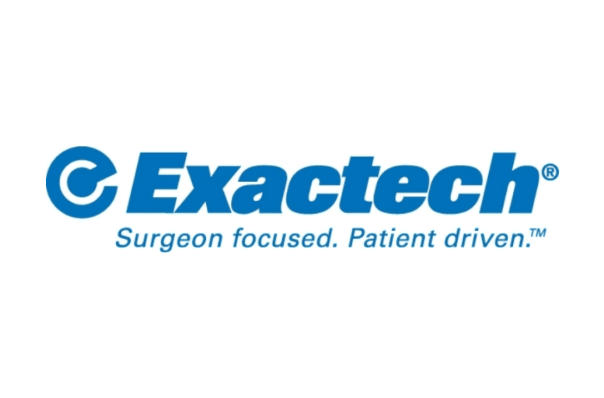 Exactech to Acquire XpandOrtho for its Ligament-Balancing Technology