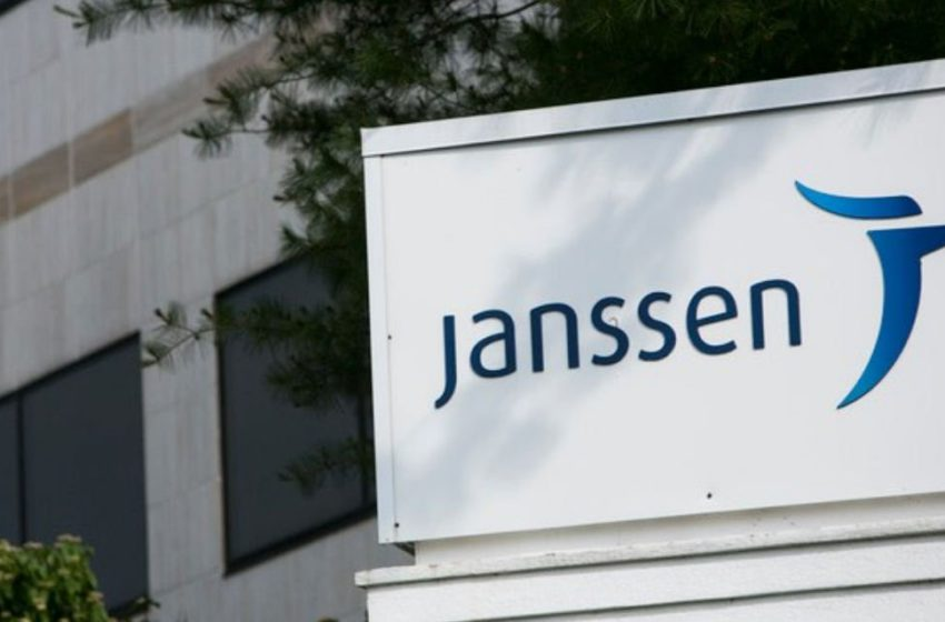 Janssen (J&J) Reports Positive Results of Rilpivirine + Cabotegravir in P-III ATLAS and FLAIR Studies for HIV