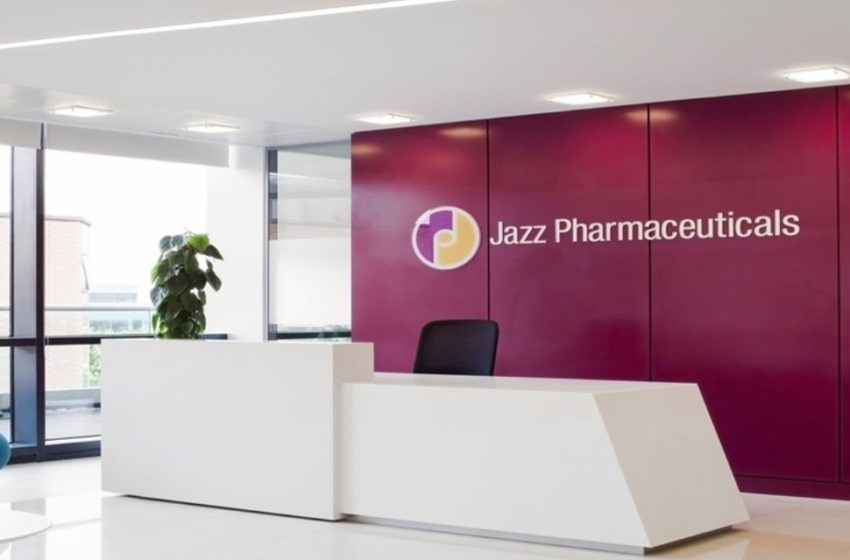 Jazz Pharmaceutical to Acquire Cavion for the Expansion of its Sleep and Neurology Portfolio