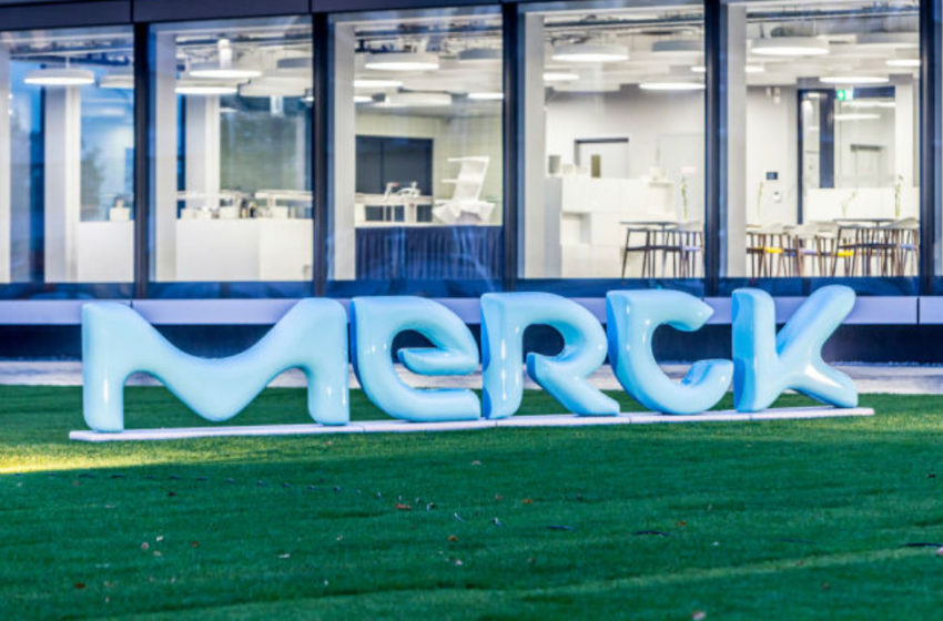 Merck KGaA Collaborates with GenScript for the Expansion of Cell and Gene Therapies in China