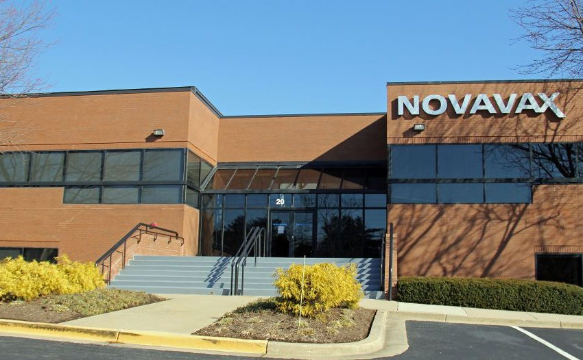 Novavax Reports Results of ResVax in P-III PREPARE Trial for Prevention of RSV Disease in Infants via Maternal Immunization