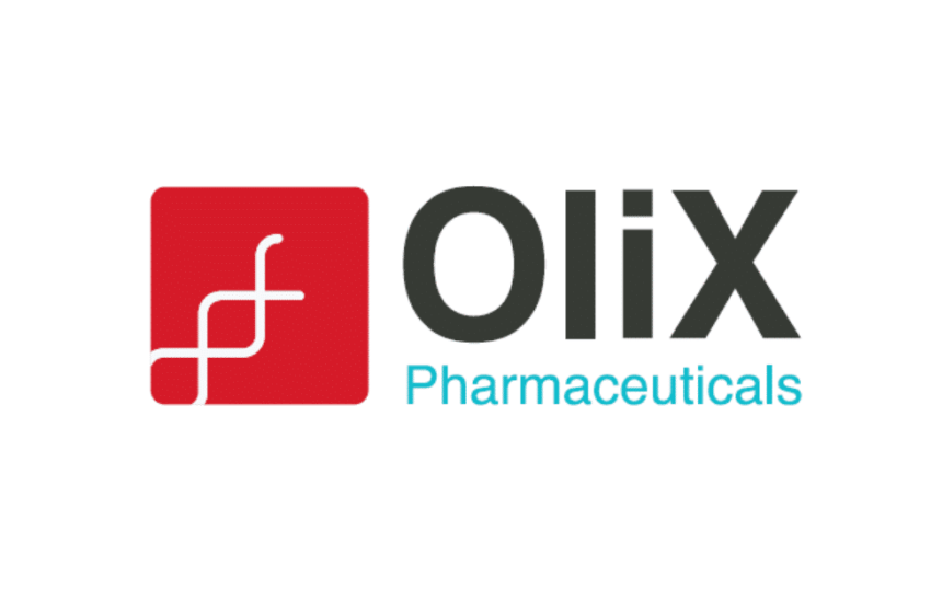 Théa and OliX Announce Collaboration to Develop RNAi Therapies for the Treatment of AMD