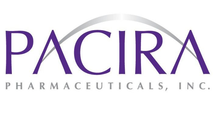 Pacira to Acquire MyoScience to Expand its Post-Surgical Portfolio
