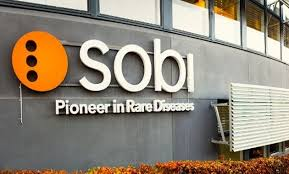 Sobi's Gamifant (emapalumab) Receives FDA Approval for Primary Haemophagocytic Lymphohistiocytosis (HLH)