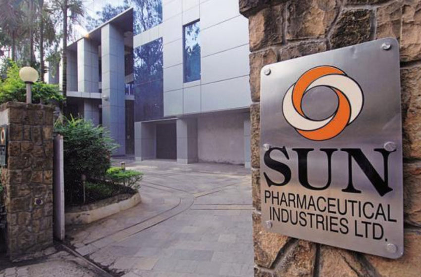 Sun Pharma's SPARC Signs a Research Collaboration with HitGen to Develop Therapies