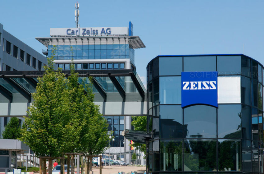 Zeiss' CIRRUS HD-OCT Receives FDA's 510 (k) Clearance for Epithelial Thickness Mapping (ETM)