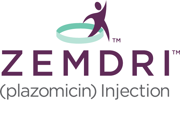 Achaogen's Zemdri (plazomicin) Receives FDA Approval for Complicated Urinary Tract Infection (cUTI)