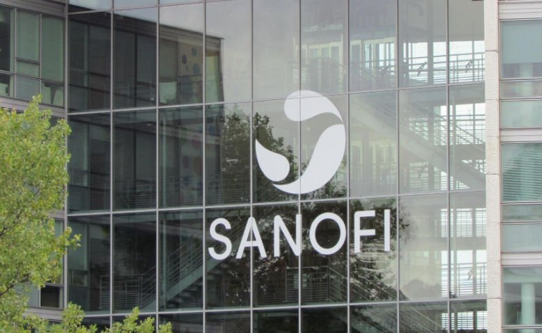 Sanofi and Alnylam Exercise Research and Option Phase Collaboration for its 2014 Deal