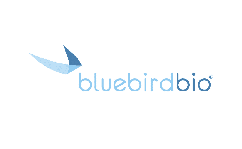 Bluebird Bio Signs a Three-Year Research Collaboration with Novo Nordisk to Develop In-Vivo Genome Editing Therapies for Hemophilia A
