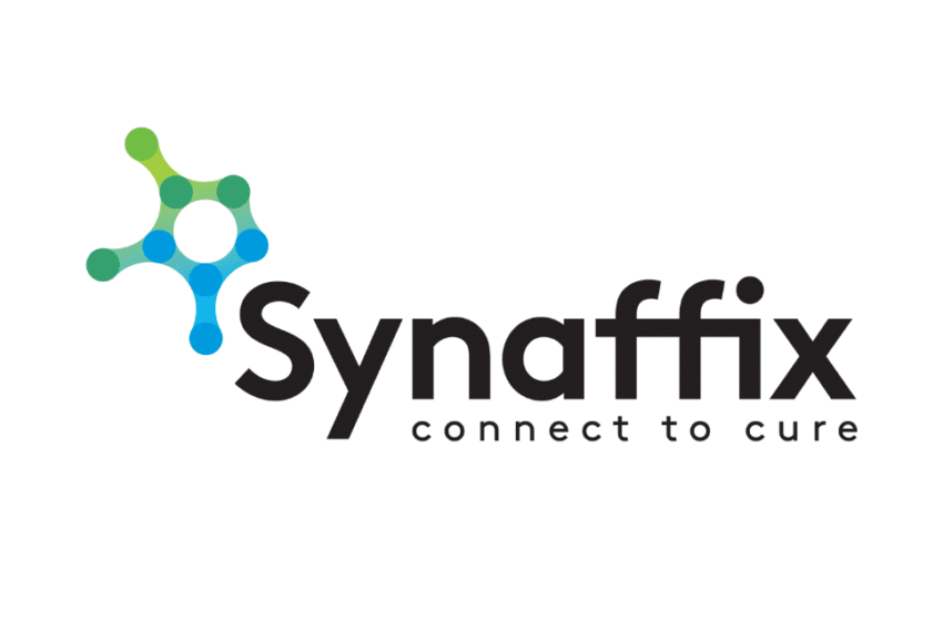 Shanghai Miracogen Signs a Non-Exclusive License Agreement with Synaffix for its ADC Technologies
