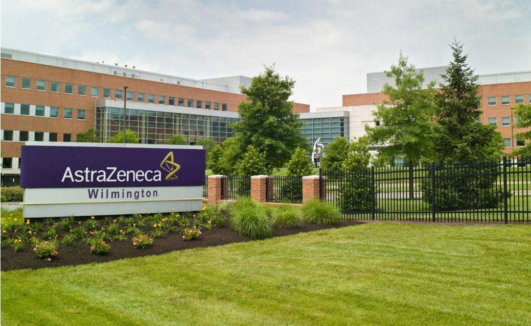 AstraZeneca and the US NIAID Report Results of Fasenra (benralizumab) in P-II Study for Hypereosinophilic Syndromes (HES)