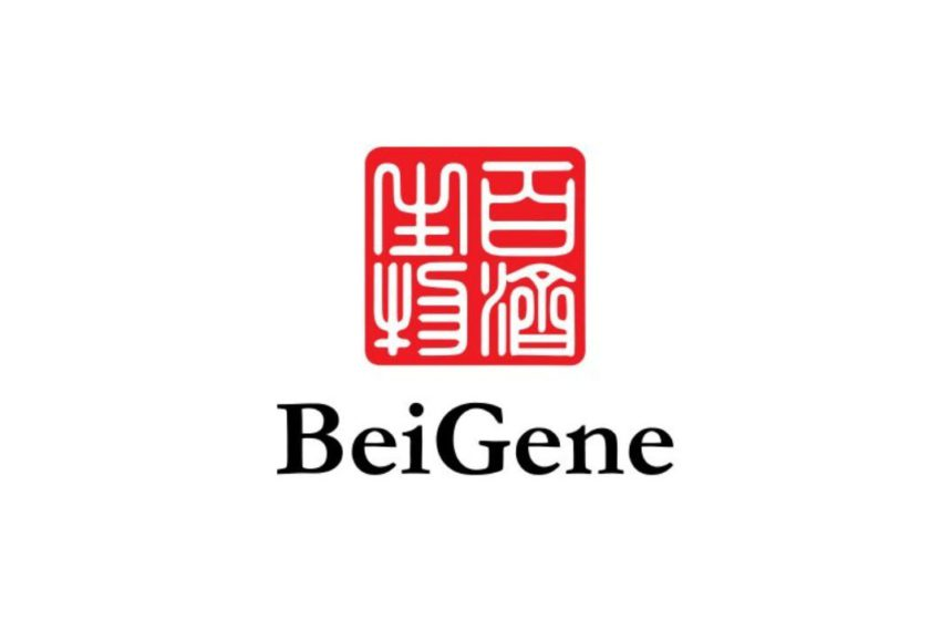 BeiGene Signs an Exclusive Worldwide License Agreement with Seattle Genetics to Advance Preclinical Candidates Treating Cancer