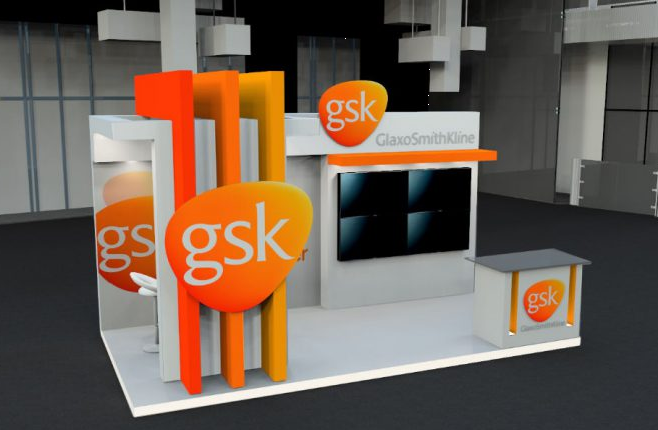 GSK Signs a Synthetic Lethality Cancer Agreement with Ideaya for ~$170M