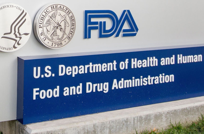 The US FDA Draft New Guidelines for Proposed Biosimilars and Interchangeable Insulins