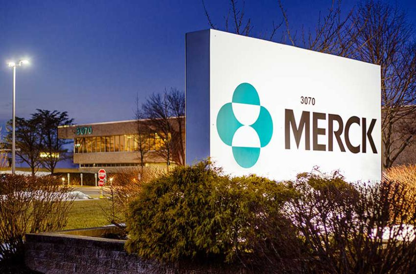 Merck's Keytruda (pembrolizumab) + Chemotherapy Receive NMPA's (CFDA) Approval for 1L Metastatic Non-Squamous Non-Small Cell Lung Cancer (NSCLC)