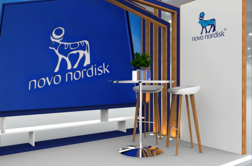 Novo Nordisk's Esperoct (turoctocog alfa pegol, N8-GP) Receives CHMP's Positive Opinion to Treat Hemophilia A in Adolescents and Adults
