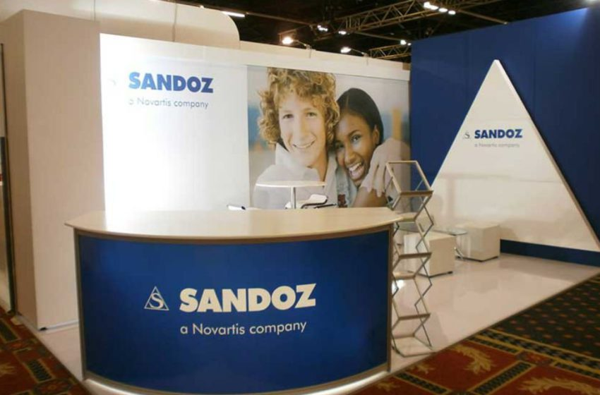 Sandoz Canada Negotiated with Pan-Canadian Pharmaceutical Alliance (pCPA) to Launch Ziextenzo (biosimilar, pegfilgrastim) and Riximyo (biosimilar, rituximab) in Canada