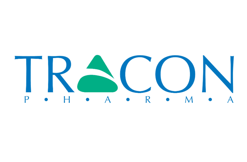 Tracon Terminates its P-III TAPPAS Trial of TRC105 (carotuximab) + Votrient (pazopanib) for Advanced or Metastatic Angiosarcoma