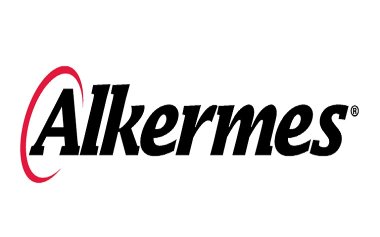 Alkermes Reports the US FDA Acceptance of NDA for ALKS 3831 to Treat Schizophrenia and Bipolar I Disorder