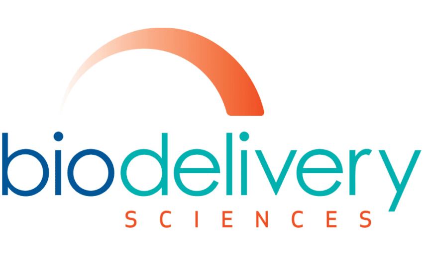 BioDelivery Sciences (BDSI) Signs a License Agreement with Shionogi to Commercialize Symproic (naldemedine) in the US