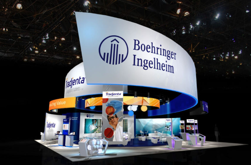 Boehringer Ingelheim Collaborates with PureTech to Develop Immuno-Oncology Candidates for Immune Modulation