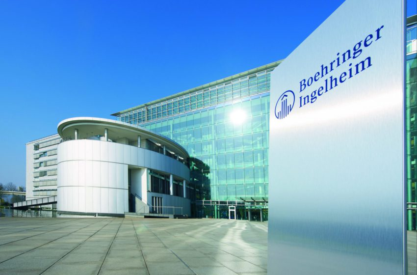 Boehringer Ingelheim (BI) to Acquire ICD Therapeutics for its MacroDel Delivery Technology