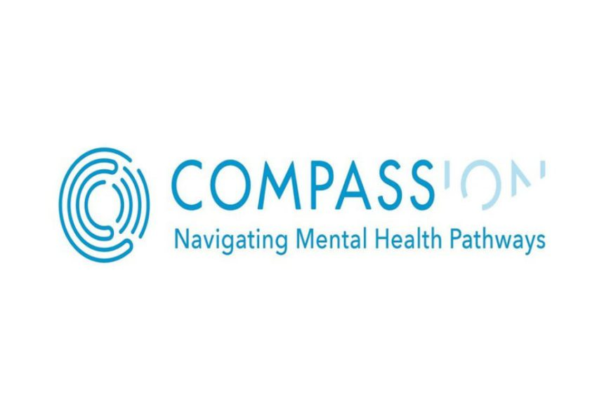 Compass Pathways' Psilocybin Therapy Receives FDA's Breakthrough Therapy Designation for Treatment-Resistant Depression