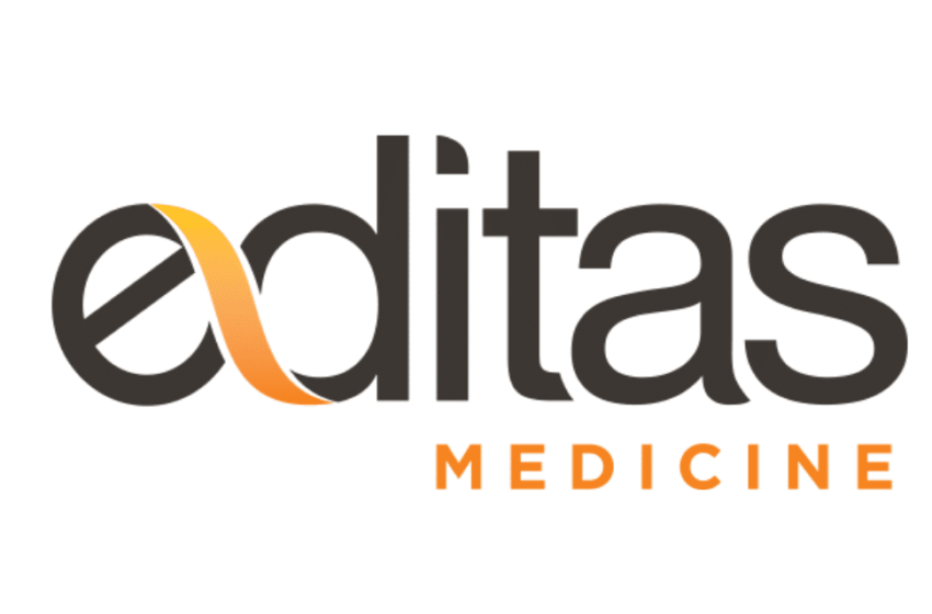 Editas Medicine Signs a Research and Cross-Licensing Agreement with BlueRock Therapeutics for their Technologies