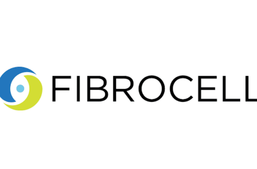 Castle Creek Collaborates with Fibrocell to Develop and Commercialize FCX-007 Gene Therapy for Recessive Dystrophic Epidermolysis Bullosa (RDEB)