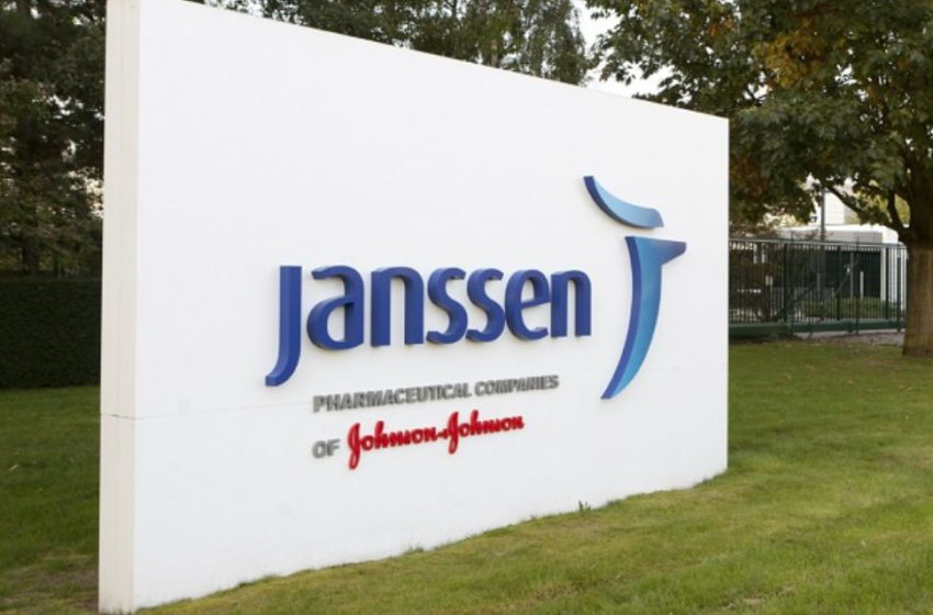 Janssen Collaborates with Arrowhead for the Initiation of REEF-1 P-IIB Study in Patients with Chronic Hepatitis B Infection