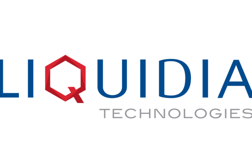 Liquidia Reports Results of LIQ861 in P-III INSPIRE Trial in Patients with Pulmonary Arterial Hypertension (PAH)