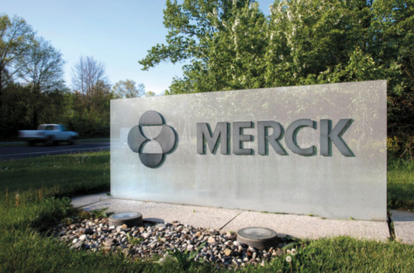 Merck's Keytruda (pembrolizumab) + Eisai's Lenvima (lenvatinib) Receives FDA's Approval for Certain Types of Endometrial Carcinoma