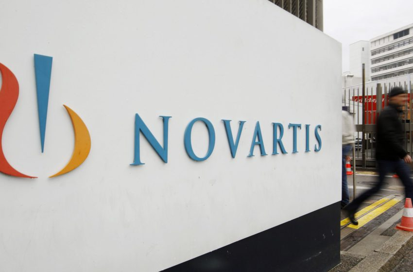 Novartis Reports Results of Zolgensma (onasemnogene abeparvovec-xioi) in P-III STR1VE Study for Spinal Muscular Atrophy (SMA) Type 1