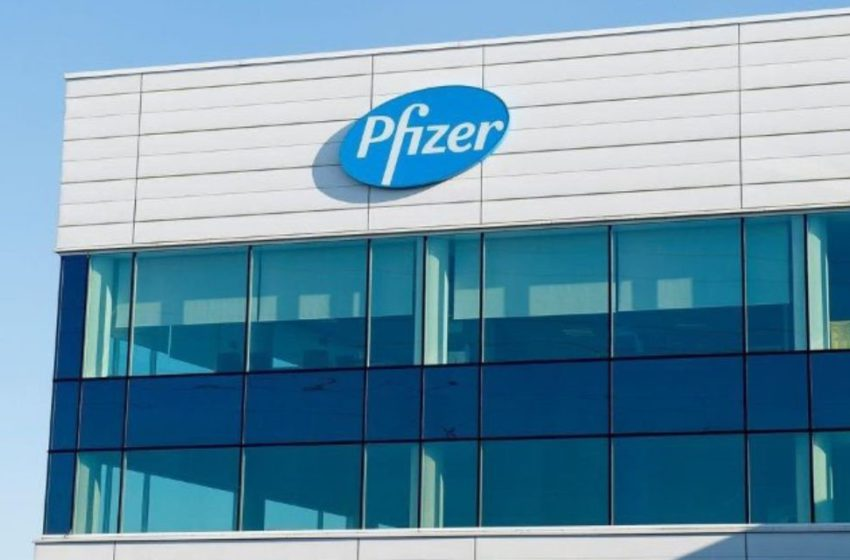 Pfizer & Eli Lilly Report Results of Tanezumab in Long-Term P-III Study for Osteoarthritis