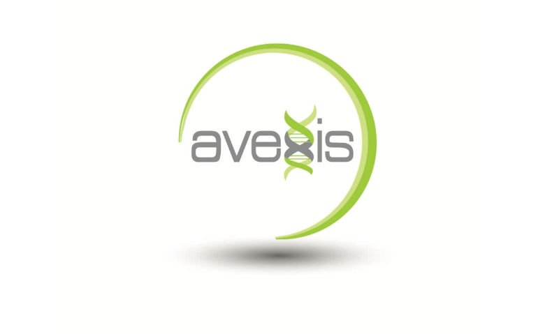AveXis to Purchase Biologics Manufacturing Facility in Colorado