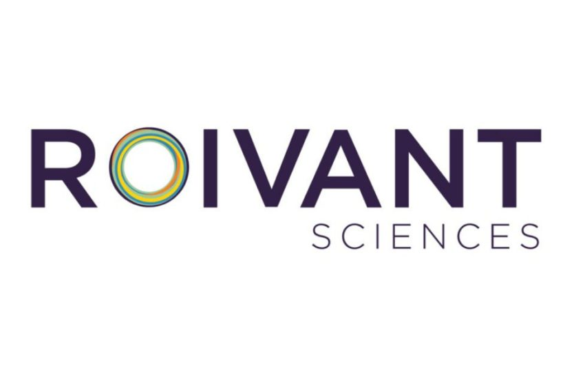 Roivant Launches Cytovant Sciences to Collaborates with Medigene for the Development of Cellular Therapies in Asia