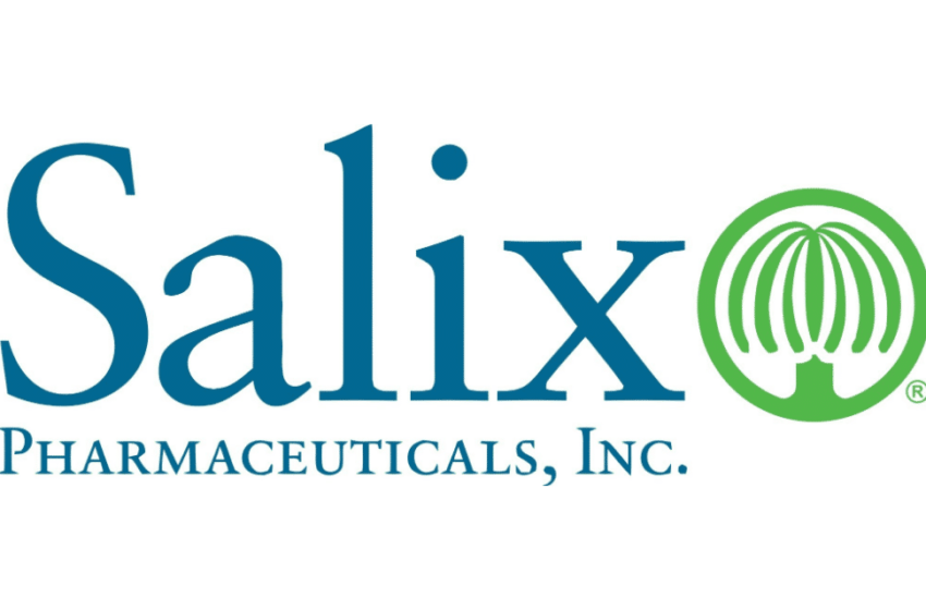 Salix (Bausch Health) Signs an Exclusive License Agreement with Mitsubishi Tanabe for its MT-1303 (amiselimod)