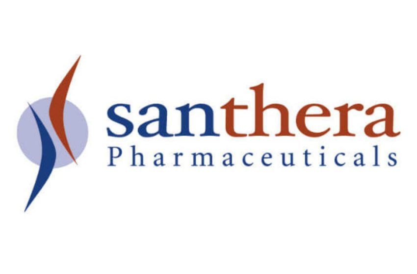 Santhera to Present Result of DELOS & SYROS Study at the 2019 MDA Clinical and Scientific Conference