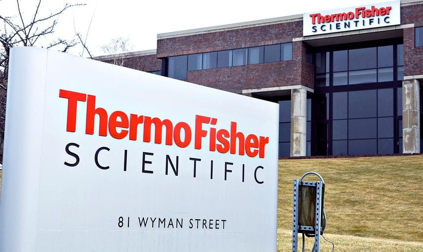 Thermo Fisher Collaborates with NX Prenatal to Develop Proteomics Assays for Adverse Pregnancy Outcomes