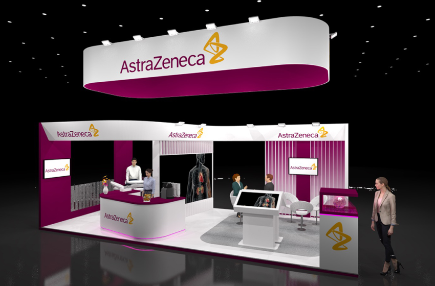 AstraZeneca's Imfinzi (durvalumab) Receives the US FDA's Approval for Extensive-Stage Small Cell Lung Cancer