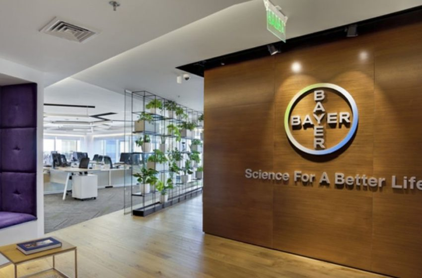 Bayer Signs a License Agreement with Sensible Medical for its ReDS Technology in Europe