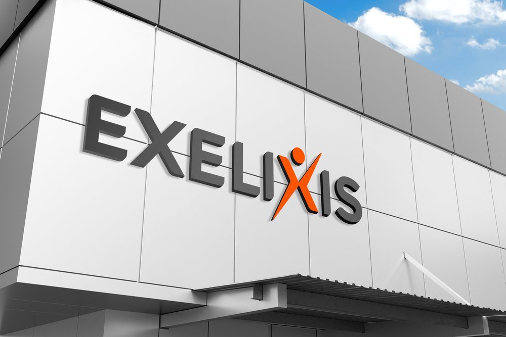Exelixis In-Licenses Second Anti-Cancer Compound from Aurigene Following the US FDA's Acceptance of IND for P-I Study of XL114 in Non-Hodgkin's Lymphoma