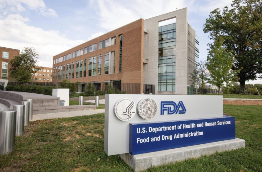 The US FDA Issues Final Guidance on Interchangeable Biosimilars
