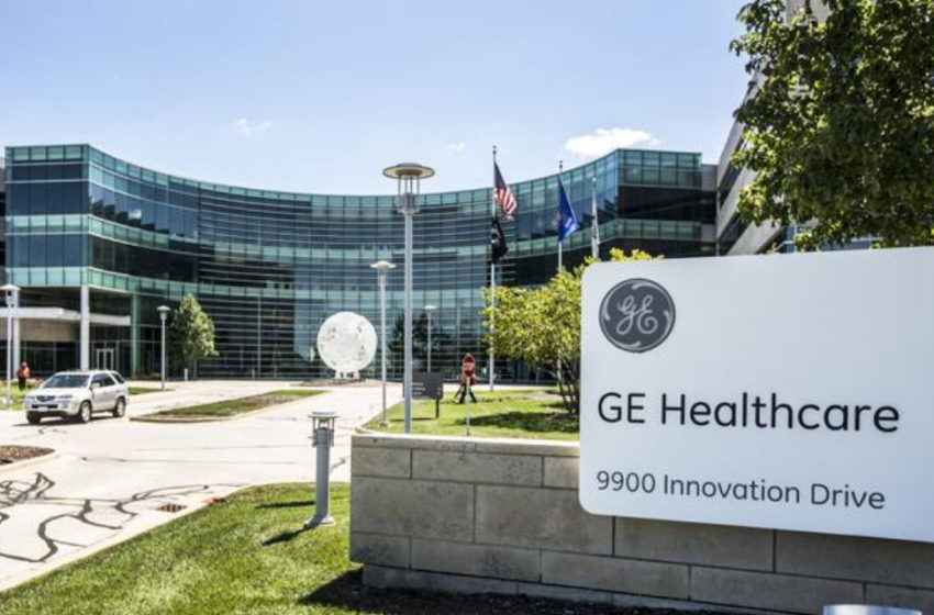 Roche and GE Healthcare Launch NAVIFY Tumor Board 2.0 for Personalized Treatment Decision in Cancer Care
