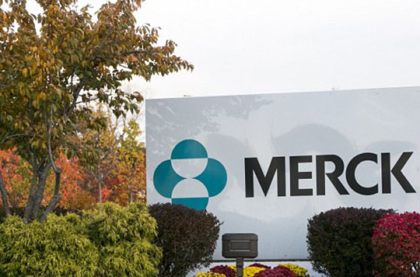 Merck Reports Result of Keytruda (pembrolizumab) in P-III KEYNOTE-048 Study as a 1L Treatment for Recurrent or Metastatic Head and Neck Squamous Cell Carcinoma