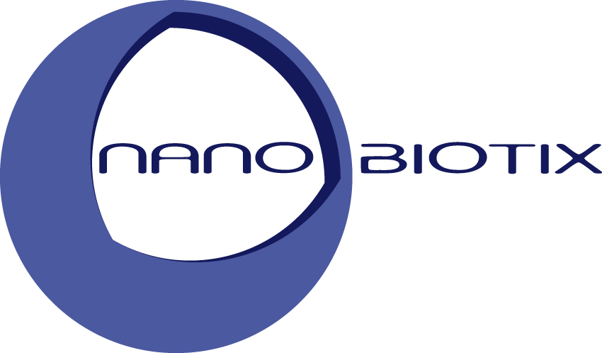 Nanobiotix Launches Curadigm Facility with Nanoprimer Technology in France and the US
