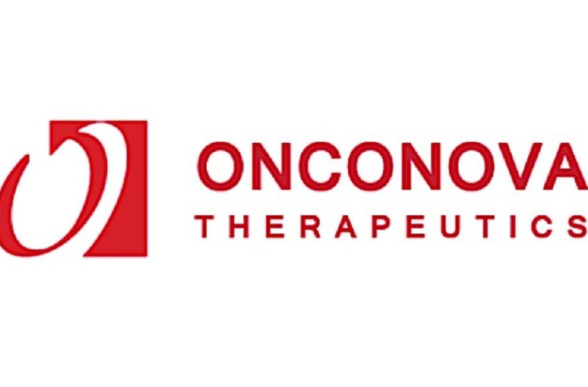 HanX Biopharmaceuticals Signs a License Agreement with Onconova to Develop and Commercialize Rigosertib in Greater China