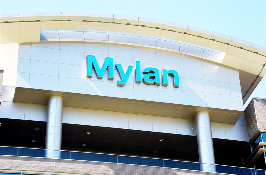 Mylan to Make Amendments in its 2018 License Agreement with Revance for Biosimilar of BOTOX