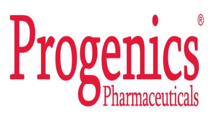 Progenics Signs an Exclusive Agreement with ROTOP Pharmaka to Develop and Commercialize Imaging Agent 1404 for Prostate Cancer in Europe
