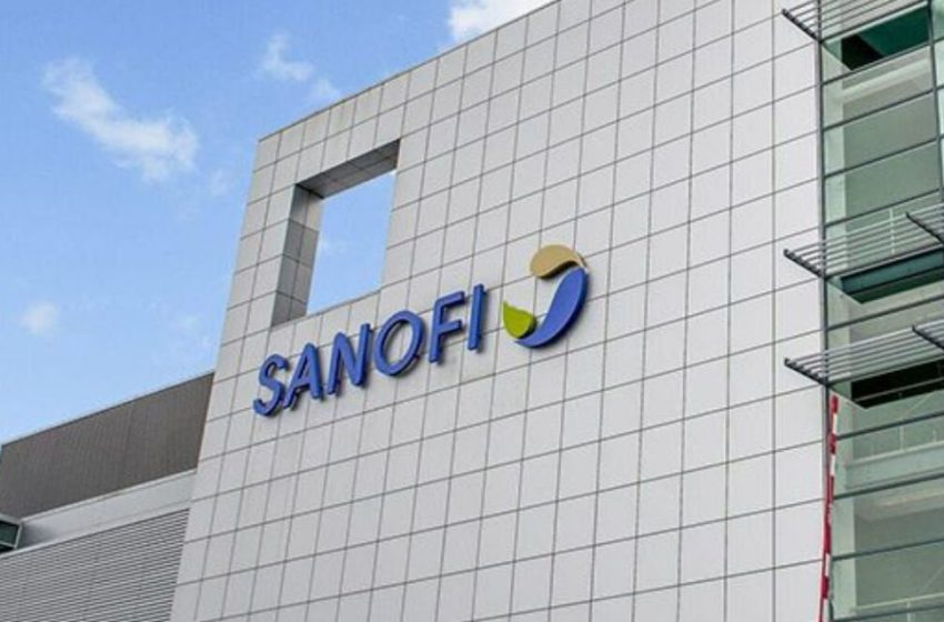 Sanofi's Dupixent (dupilumab) Receives European Commission Approval for Severe Asthma with Type 2 Inflammation